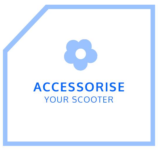 accessorise-blue