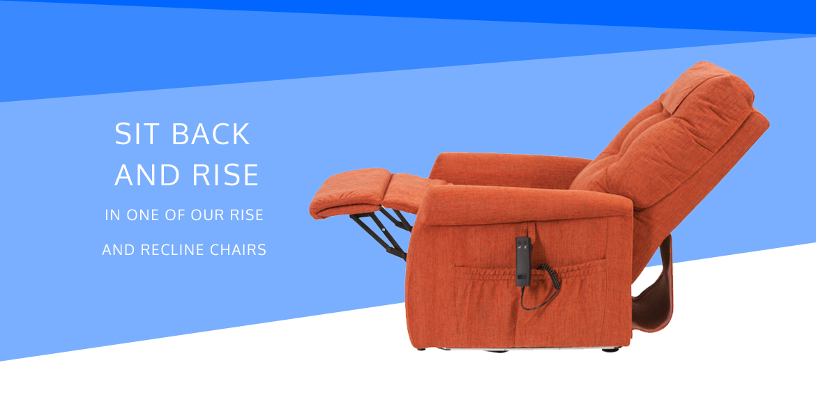 rise-and-recline-chair-slider-BLUE