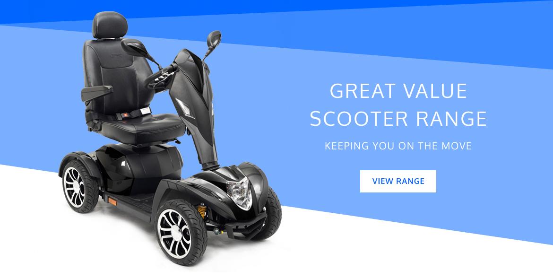 scooter-slider-blue
