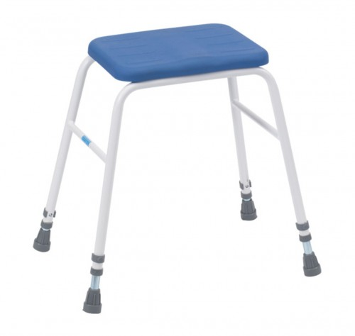 Stool - Mobility Aids UK