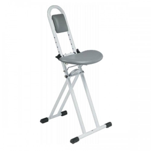 Flat Pack Chair - Mobility Aids UK