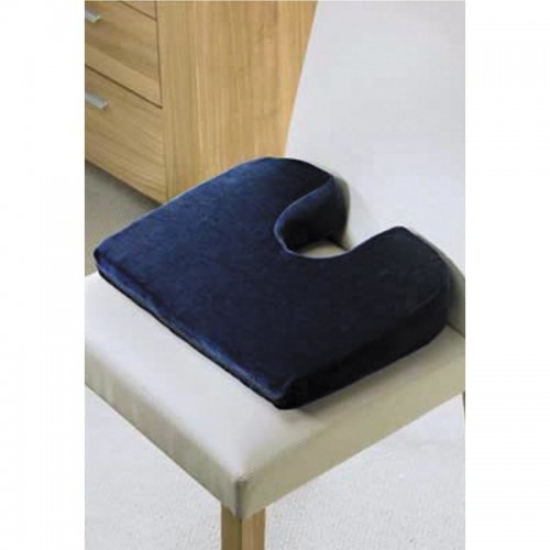 Cushion For Chair - Mobility Aids UK
