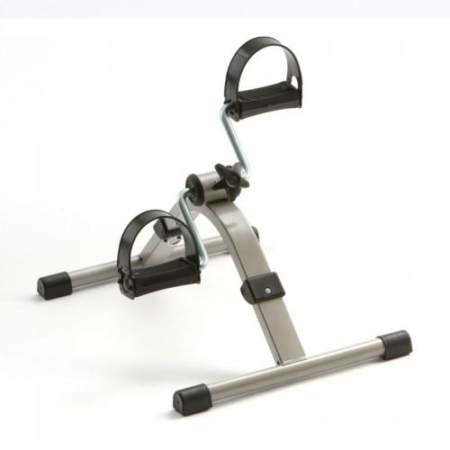 Exercise Machine - Mobility Aids UK