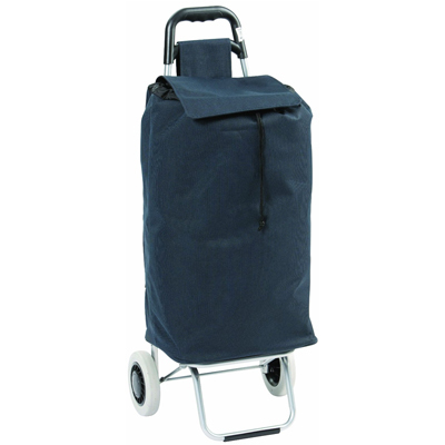 Trolley - Mobility Aids UK