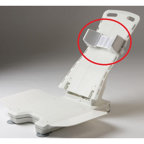 Mobility Accessories - Mobility Aids UK