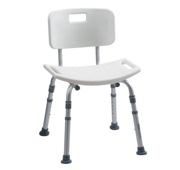 Stool – Mobility Aids UK
