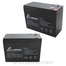 Battery - Mobility Aids UK