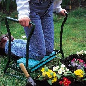 Garden Aids