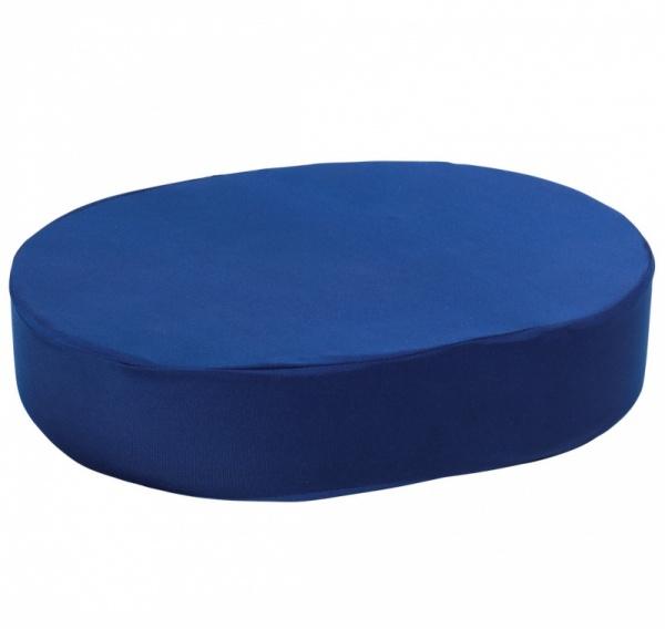 Ring Cushion Mobility Aids Uk