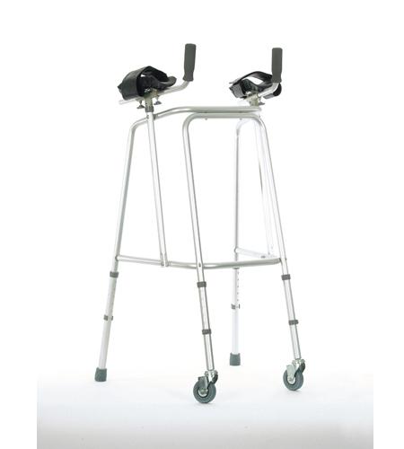 Walking Frames - Mobility Aids Uk