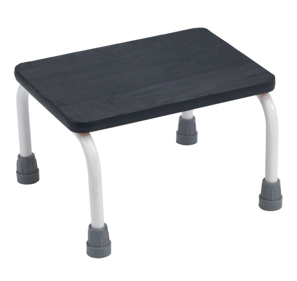 6 Quot Step Stool Mobility Aids Uk