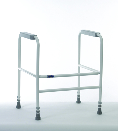 Walker - Mobility Aids UK