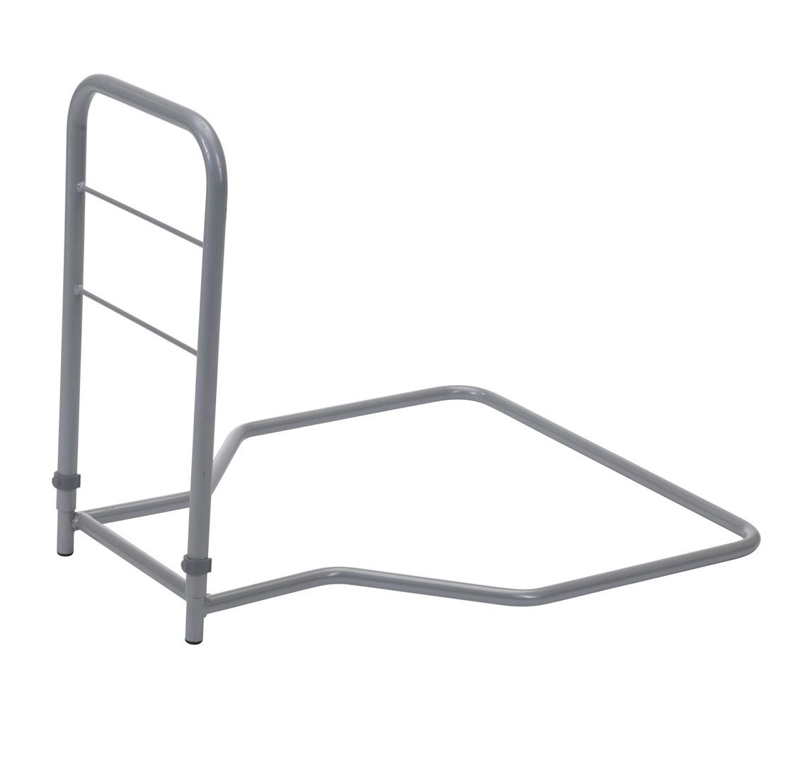 Bed Rails
