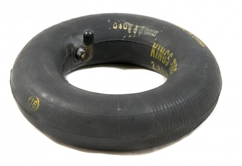 Inner-tubes For Mobility Scooters - Mobility Scooters - Mobility Aids UK