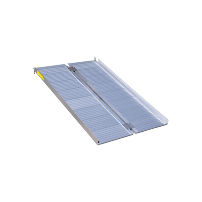 mobility ramps, folding ramps and portable ramps from mobility aids are mobility scooter ramps which are portable due to there tri fold system