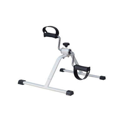 Pedal Exerciser - Home Living - Mobility Aids UK