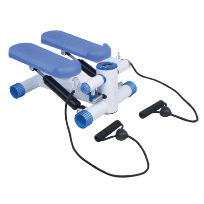 Exercise Machine - Mobility Aids UK