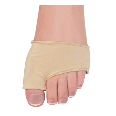 Bunion Aider - Home Living - Footcare - Mobility Aids UK