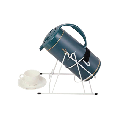 Kettle Tipper - Home Living - Kitchen Aids - Mobility Aids UK