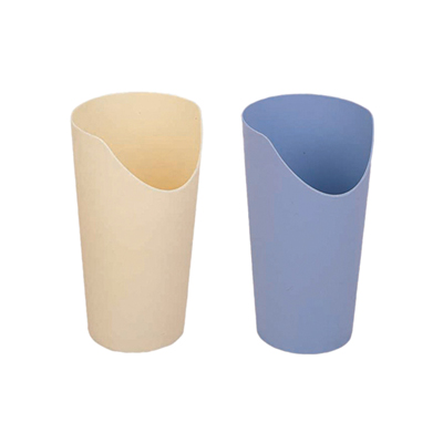 Nose Cut Out Cup - Home Living - Mobility Aids UK