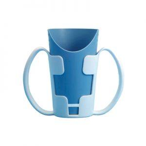 Cup Holder - Home Living - Kitchen Aids - Mobility Aids UK