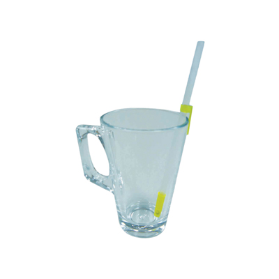 One Way Drinking Straw – Home Living – Mobility Aids UK