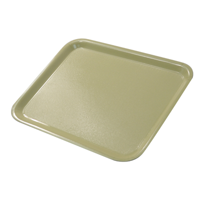 Non Slip Lap Tray - Home Living - Mobility Aids UK