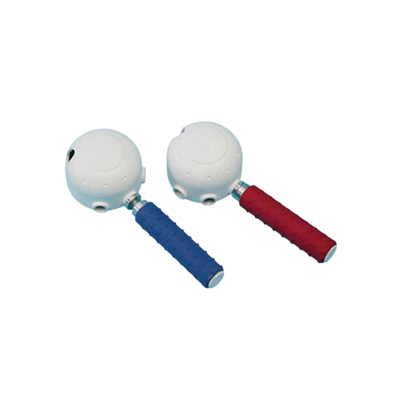 Tap Turners (Pack of 2) - Home Living - Mobility Aids UK
