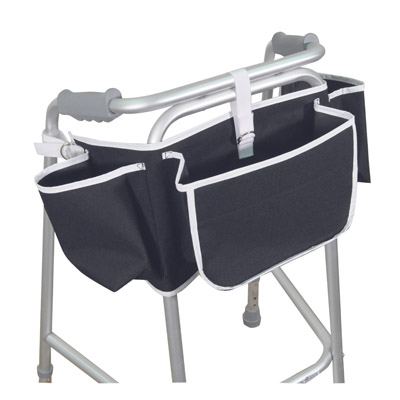 Walking Frame Apron Bag - Walking Aids - Mobility Aids UK