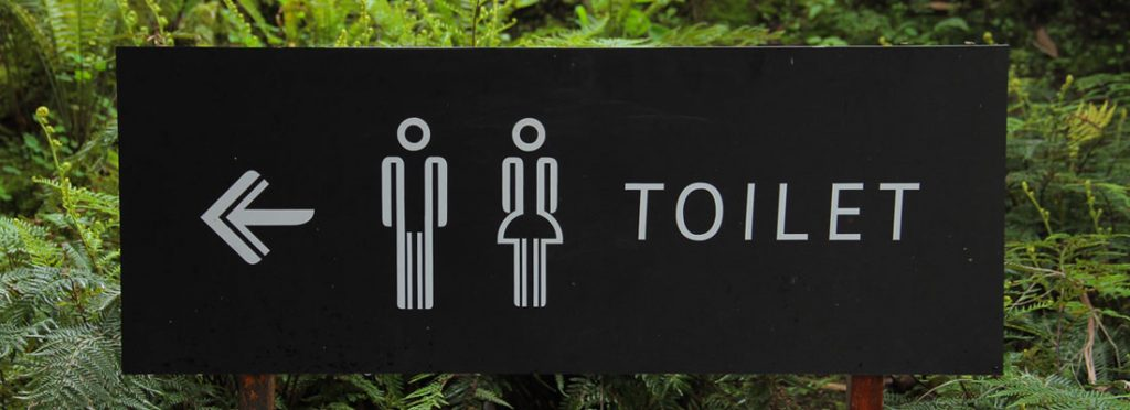 How To Tackle Incontinence At Work - Mobility Aids UK