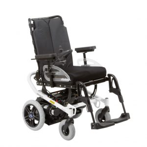 Otto Bock A200 Power Wheelchair