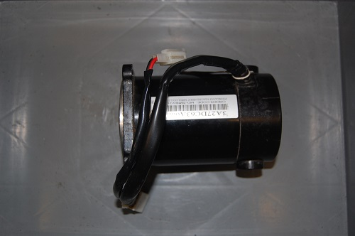 Sterling Pearl Motor MD-7MNW-2(A2)